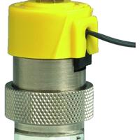 供应美国clippard微型电磁阀