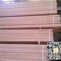 2017年罗巴尼亚榉木板材尚高木业报价