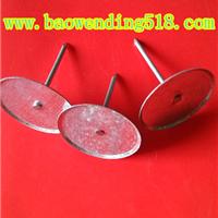 供应焊接式保温钉图片以及用途