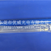批发英国AMBA原装UV灯管AM10015X