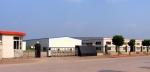 衡水瑞和工程橡塑有限公司