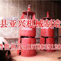 供应小型建筑打桩机|小型建筑打桩机厂家
