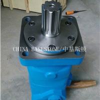 供应6K-390钻机液压马达,编号612-1024