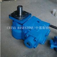 供应BM1-50液压马达带手动换向阀