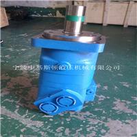 供应6K-310旋挖钻机液压马达