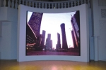 深圳市聚多彩光电有限公司