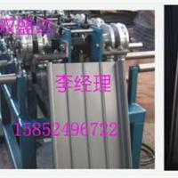 供应铝镁锰设备出租 山东最低价