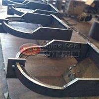 供应耙齿  矿用耙装机