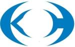 西安凯虹电子科技有限公司