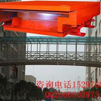 厂家设计加工各种滑动位移型支座