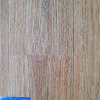 供应韩国Jflor卷材系列PVC地板