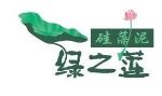 南京绿之莲装饰材料有限公司