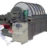 供应PG系列金属矿用盘式过滤机