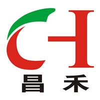 东莞市昌禾金属表面处理材料有限公司