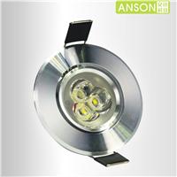 LED�����컨����������컨���ed lights