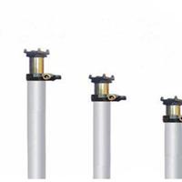 供应DW单体液压支柱2014年的最新价格
