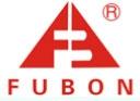 温州富邦流体设备有限公司