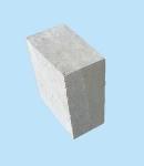 供应磷酸盐结合高铝砖
