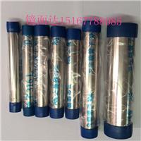 供应TP316L材质不锈钢卫生管_无缝卫生管