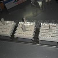 科隆150回线音频架子