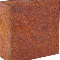 供应直接结合镁铬砖