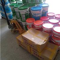 佛山JS聚合物水泥基防水涂料价格.HC-03