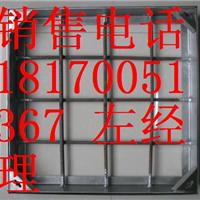 南宁不锈钢井盖厂家价格