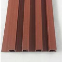 大连生态木长城板,大连生态木吸音板