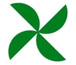 杭州享络电子科技有限公司