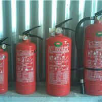 苏州天元消防设备有限公司