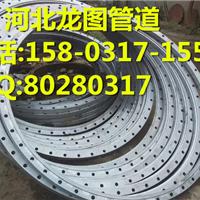 供应10K日标钢制平焊法兰|美标对焊法兰厂家