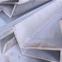 供应不锈钢槽钢酸洗上海304戴南不锈钢槽钢
