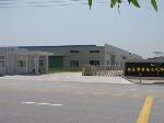 东莞市昌盛电气科技有限公司