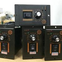 供应SPEED 90W调速器US140-02现货销售