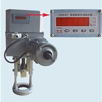 供应SKZ-510,SKZ-5100直行程电动执行器