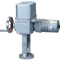 供应DKZ-510,DKZ-5100直行程电动执行器
