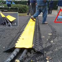 供应电缆穿线槽加工生产(EVA材质)