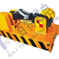 供应LYX-2系列永磁吸吊器