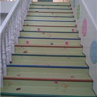 南充塑胶地板PVC地板幼儿园防滑地板地板胶