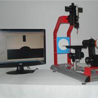 供应水滴角测量|测试|测定仪