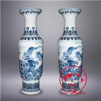 供应陶瓷花瓶 陶瓷大花瓶 陶瓷小花瓶
