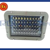 GCD615/100W危险场所LED防爆灯