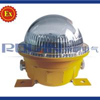 LED15W//BAD603//����/��̬/��ȫLED������