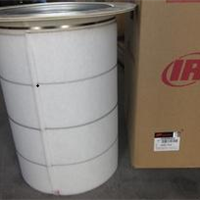 供应英格索兰ML45空压机油细分离器22089551