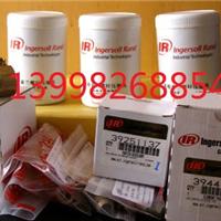 供应英格索兰空压机电机润滑脂92844729