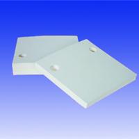 供应滤油纸、工业滤油纸过滤纸板