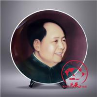 定做陶瓷纪念盘 运动会陶瓷纪念盘