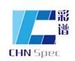 杭州彩谱科技有限公司