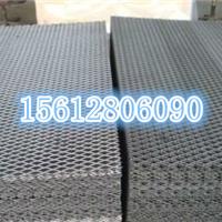 供应防震防裂抹墙网船舶 重型钢板网 价格