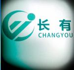广州长有办公设备有限公司